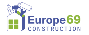 Europe 69 Construction