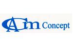 ACM Concept