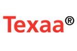 Texaa