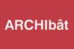 ARCHIbât