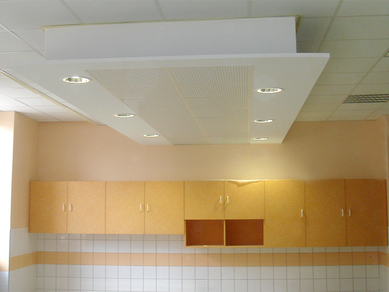 Fournisseur faux plafond suspendu 28 images for Europe carrelage nanterre