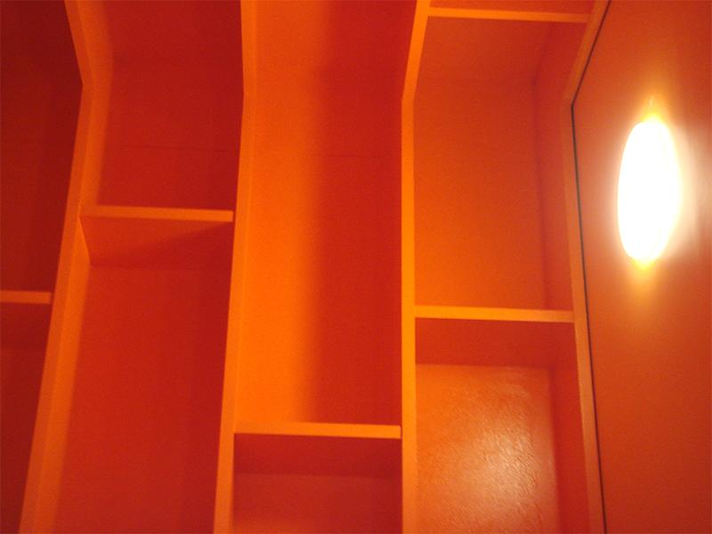 second oeuvre campus la doua europe 69 construction. Black Bedroom Furniture Sets. Home Design Ideas