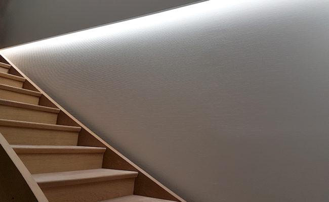 escalier-sgami3