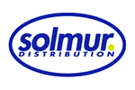 SOLMUR Distribution