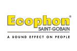 Ecophon