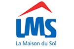 LMS – La Maison du Sol