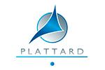 PLATTARD