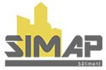 SIMAP Bâtiment