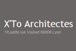 X'To Architectes