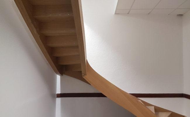 escalier-sgami2