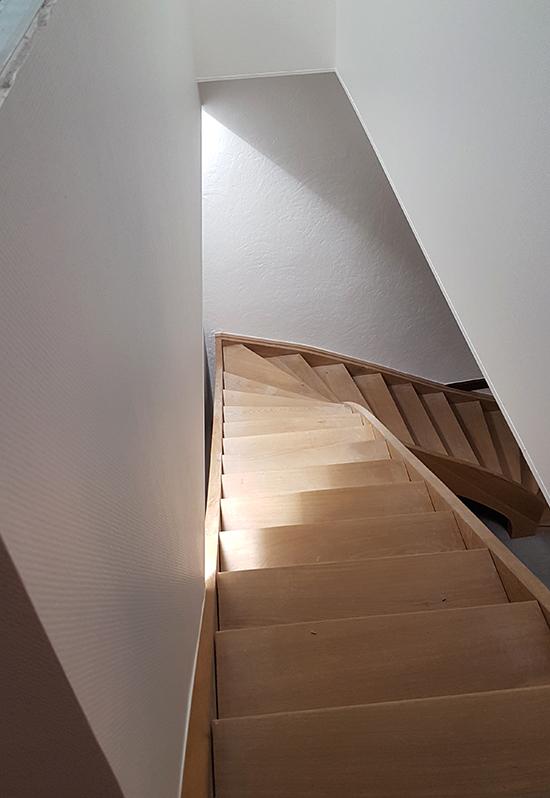 escalier-sgami4