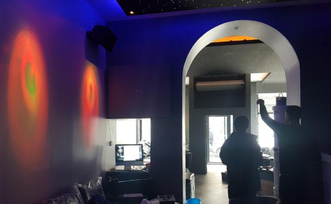 plafond-ciel-etoile-3