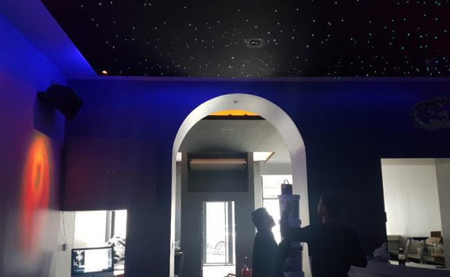 plafond-ciel-etoile